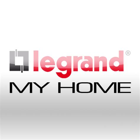 legrand my home automation adelaide commercial electrical