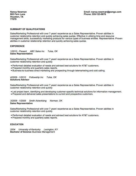 17 best images about resume on templates resume builder and resume design