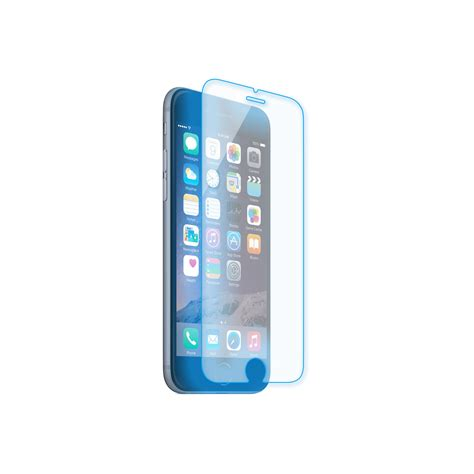 Tempered Glass Screen Protector Iphone 6 anti blue light tempered glass screen protector iphone 6 ichicgear