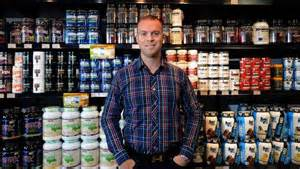 supplement king supplement king expanding rapidly the chronicle herald