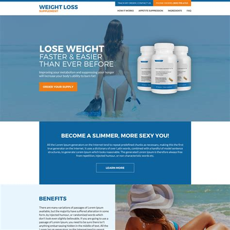 Html Website Templates Html Css Website Templates Coded Website Templates Supplement Website Template