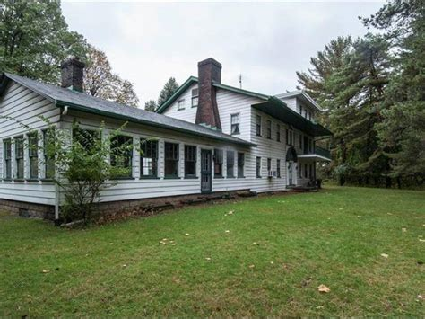 pittsburgh house styles pittsburgh area wow house check out this churchill