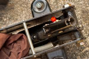 how to fix a 3 ton hydraulic floor with pictures ehow