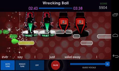 songify apk songify app for pc