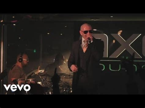 Pitbull Hotel Room Lyrics by Hotel Room Service Photos And