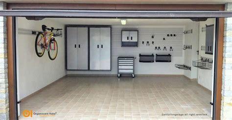 Garage Designer by Giugno 232 Il Mese Del Garage Ecco Come Organizzarlo