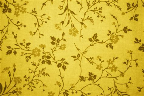 printable fabric uk floral print fabrics from the uk gold floral print
