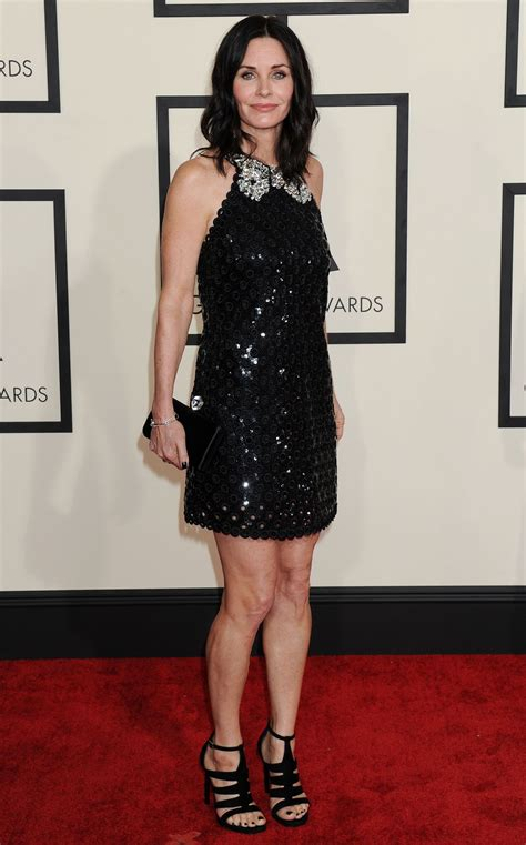 latest on courtney cox march 2015 courteney cox archives page 8 of 11 hawtcelebs