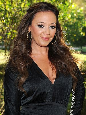 leah remini house leah remini reveals she left scientology for her daughter people com