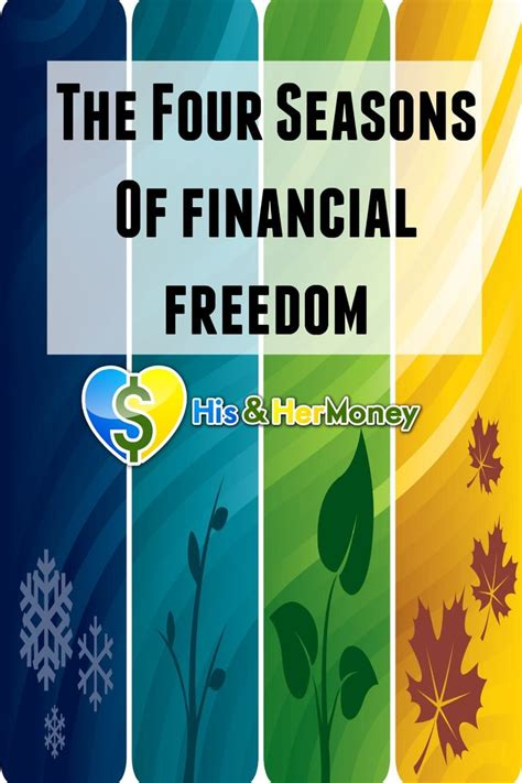 the way to financial freedom how to become financially independent in your 30s books 17 best images about becoming debt free on 52