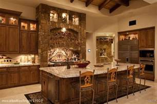 pics photos tuscan design kitchen ideas tuscan kitchen tuscan kitchen ideas best dining room furniture sets