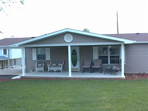 mobile manufactured homes mobile home parts manufactured housing mobile home supply
