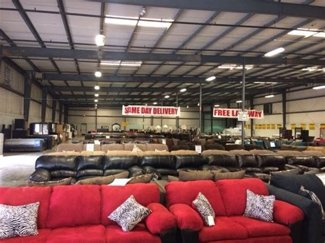american freight furniture and mattress milwaukee wi