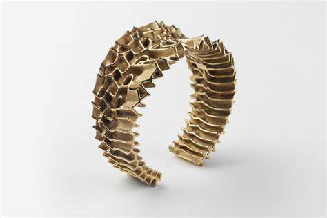 3d printer jewelry 3 print dimensions canada interesting facts about 3d