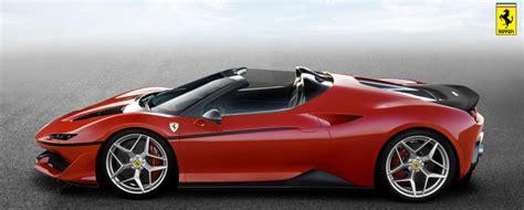 Ferrari N V by Ferrari Nears The Tipping Point Ferrari N V Nyse Race