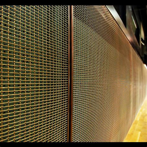Metal Panels For Interior Walls by Decorative Metal Wall Panels