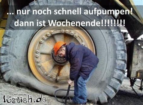Reifen Aufpumpen Auto by Reifen Aufpumpen Bild Lustich De