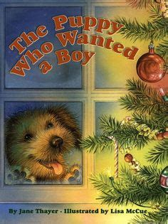 the puppy who wanted a boy books worth reading on roald dahl rooms and boys