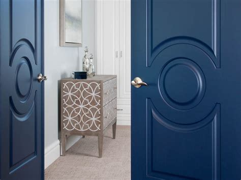 Professional Decorator Atlanta Kandrac Kole Interior Design Select Interior Doors