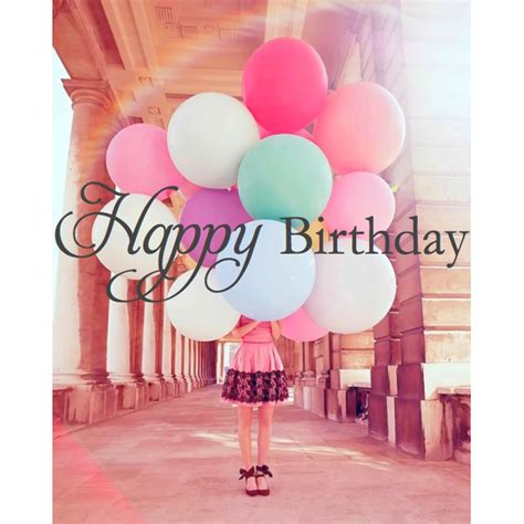Happy Birthday Tumblr