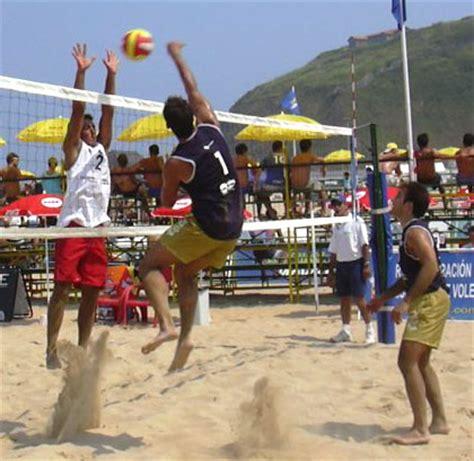 imagenes inspiradoras de voley voleibol im 225 genes