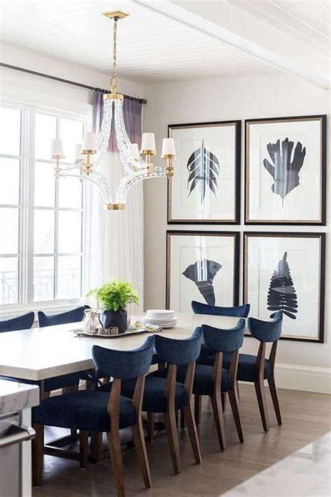 Dining Room Accent Pieces Dining Room Wall Decor Ideas Dining Room Accent Pieces