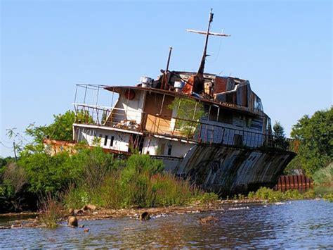 abandoned boats for sale australia abandoned yacht east brunswick jersey girl pinterest