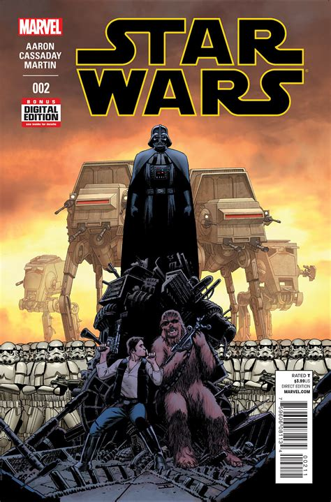 wars vol 3 rebel wars 2 skywalker strikes part ii wookieepedia