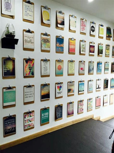 office wall ideas best 25 office wall ideas on office wall