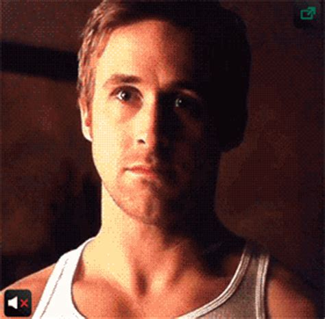 ryan gosling wont eat his cereal 2013 2014 vine compilation 5 best ryan gosling won t eat his cereal memes funny