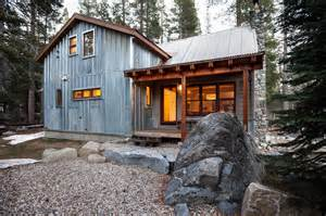 cabin fever 50 and peaceful cabin designs