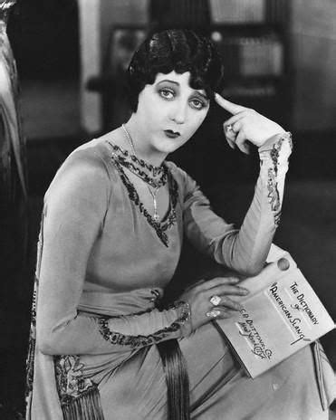 barbara la marr the who was beautiful for screen classics books screen style barbara la marr pretty clever