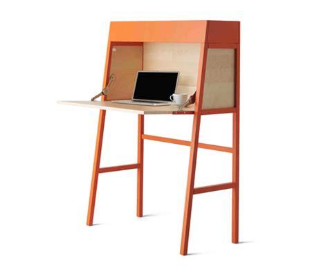 scrivanie pc ikea scrivanie pc ikea mobili da ufficio ikea con scrivania