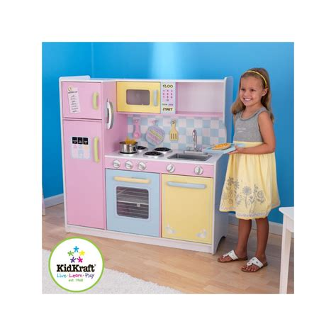 grande cuisine pour enfant grande cuisine pastel cuisine pour enfant