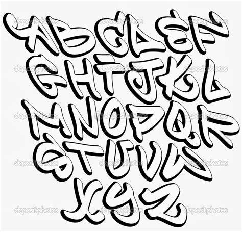tattoo lettering creation graffiti lettering styles tattoos graffiti art