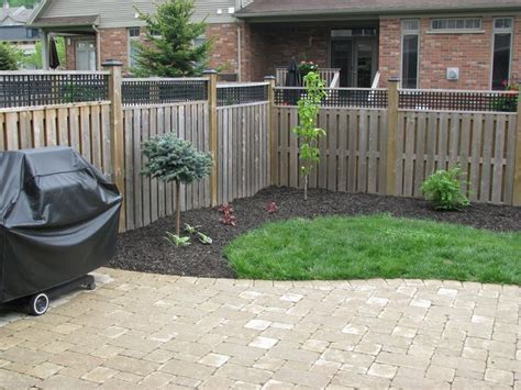 Townhouse Backyard Landscaping Ideas Townhouse Backyard Studio Design Gallery Best Design