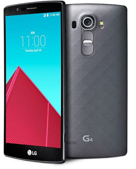 Hp Lg G4 Mini lg g4c mini model leaked with 5in screen snapdragon 410 and 8mp launch likely in early june