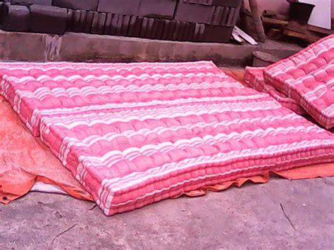 Kasur Kapuk Yogyakarta ahlan wa sahlan selamat datang sahabat di ahlinya kasur