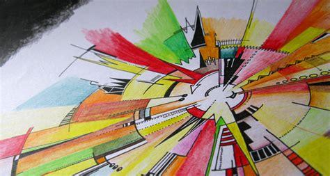 design art creative creativity and alphabet love barebente