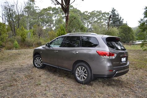 towing capacity for nissan pathfinder nissan pathfinder towing capacity autos post