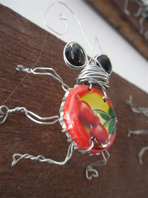 fabriquer un treillage en fil de fer fabriquer un