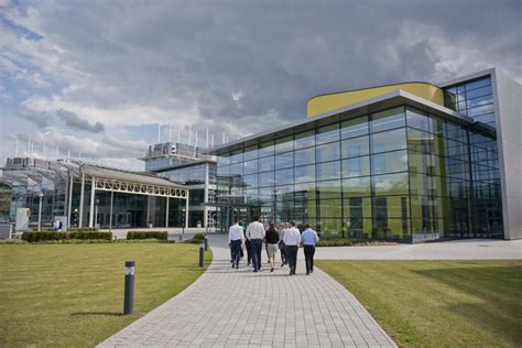 Durham Mba Finance by Faculty Of Science Bp Scholarships Durham