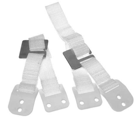 safety 1st furniture wall straps 2 count chickadee solutions