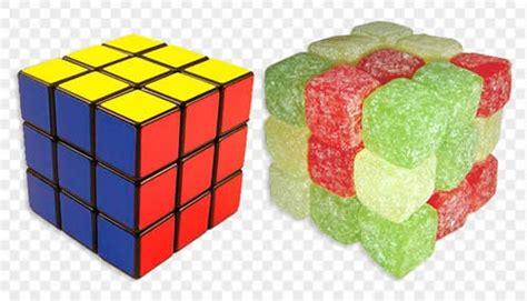 tutorial rubik bld food rubik s cube via flickr rubik s cube stuffies