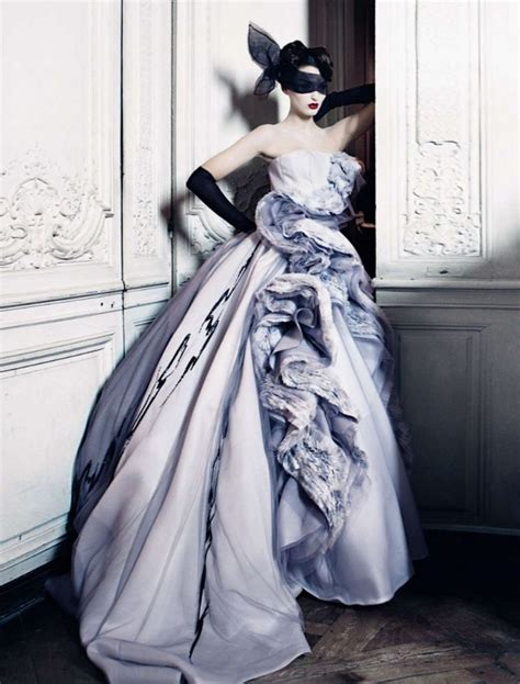 dior couture by demarchelier dior couture patrick demarchelier photoshoot best design books