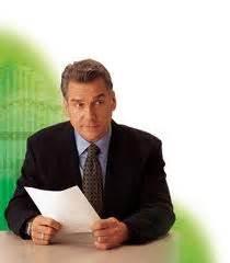 preguntas comprometidas entrevista empleo preguntas comprometidas en una entrevista de