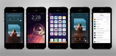 how to screenshot iphone 5s iphone 5s screenshot 4 22 14 by mik3j on deviantart