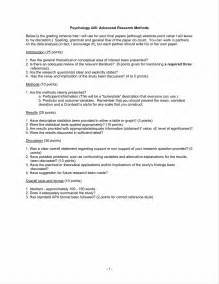 tips for writing scientific papers help writing research paper buy essay who can do a