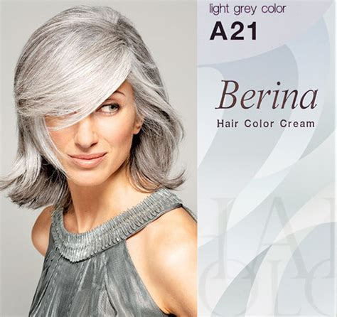 hair rebonding oakland ca pictures of grey hairstyles with permanent straight