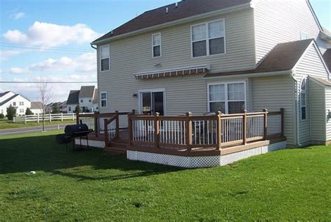 Free Online Deck Design Home Depot by Home Depot Deck Design Ideas Home Design Ideas